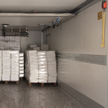 How to Safely Ship Medical Equipment | Secured Divider